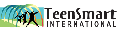 Teensmart International